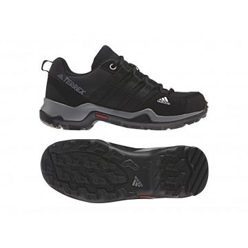fe36ec29eb Adidas Response Trail   Ar.S41Q13 - www.itoca.sk