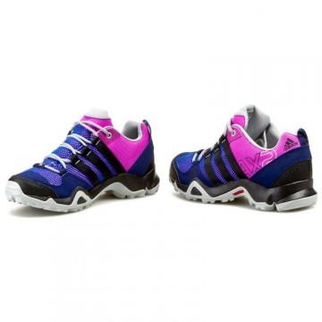 Tenisky adidas ax2 w m29341