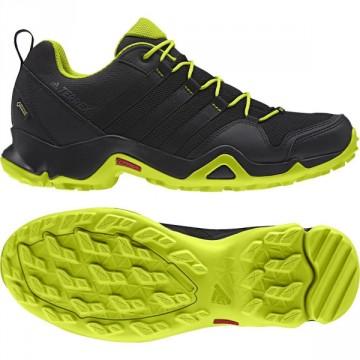 Topanky adidas s80910