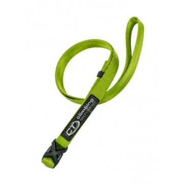 Opasok ct clippy evogreen