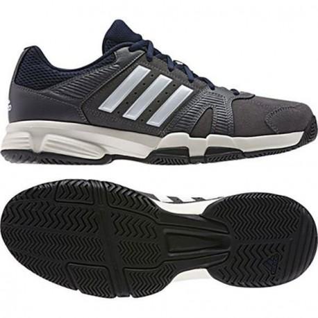 Tenisky adidas barracks f10 b40214