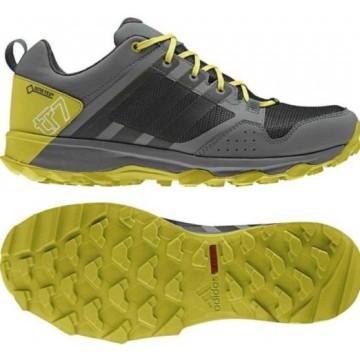 Tenisky adidas kanadia 7 tr gtx bb5431