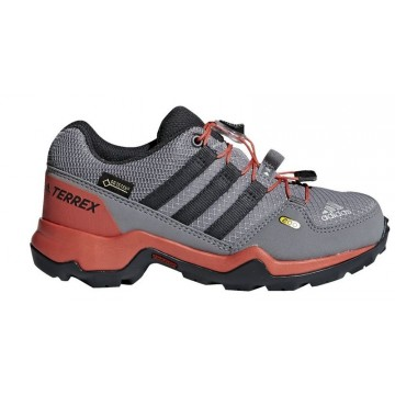 Tenisky adidas terrex gtx k cm7705