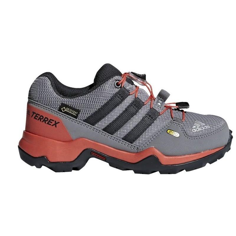 bdca1f2463e Tenisky adidas terrex gtx k cm7705