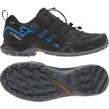 Tenisky Adidas AC7829