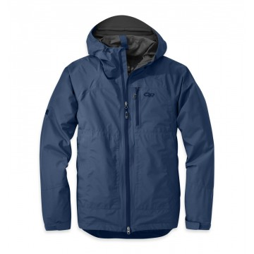 Bunda outdoor research jacket foray 242926 dusk