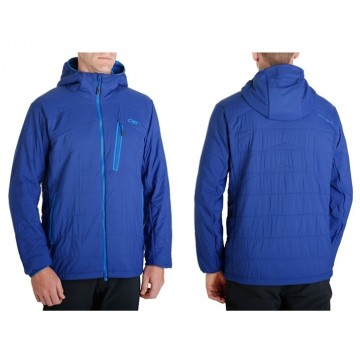 Bunda outdoor research jacket uberlayer 57820