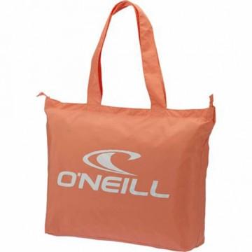 Taška O'neill