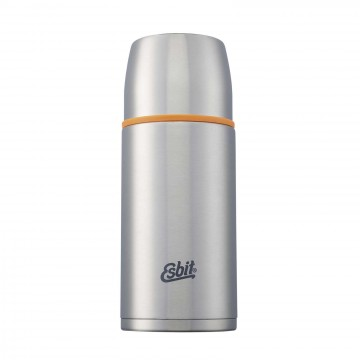 Termoska Esbit ISO750ml strieborná