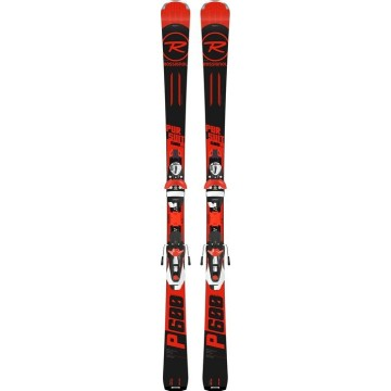 Rossignol Pursuit 600 CAM