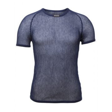 Tričko BRYNJE Super Thermo T-shirt (green)