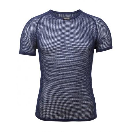 Tričko BRYNJE Super Thermo T-shirt (navy)