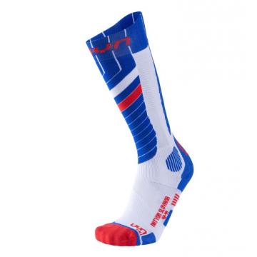 Ponožky UYN SLOVAKIA
