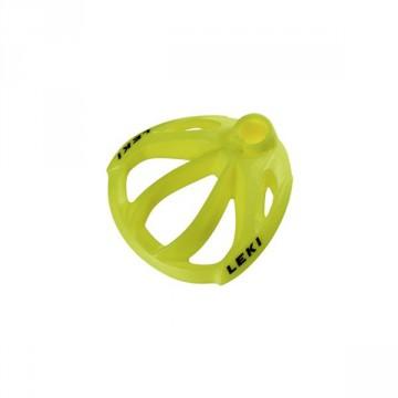 Krúžky LEKI Contour Basket Teller small 853810126