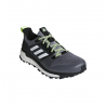 Tenisky Adidas SUPERNOVA Trail M B96280