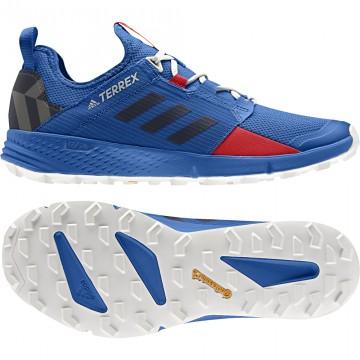 Tenisky Adidas TERREX Speed LD BD7722
