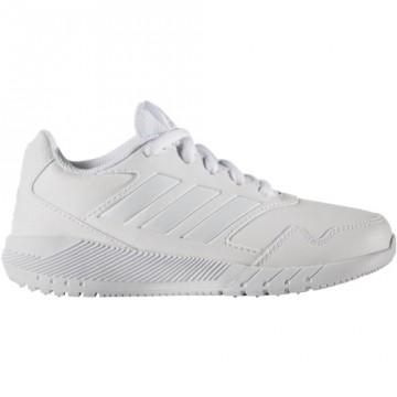 Tenisky Adidas ALTARUN K BA9428