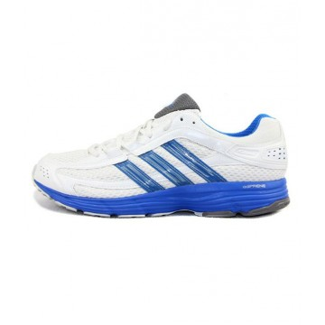 Tenisky Adidas FALCON ELITE M V24608