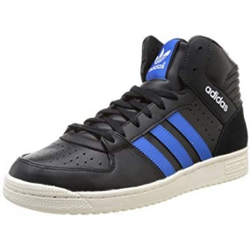 Tenisky Adidas PRO PLAY 2 M29390