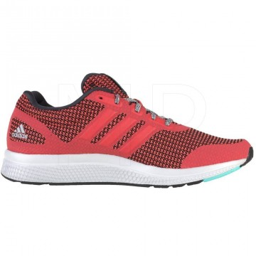 Tenisky Adidas MANA BOUNCE M AF4113