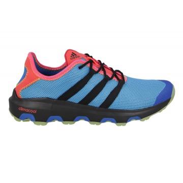 Tenisky Adidas CLIMACOOL VOYAGER AF6002