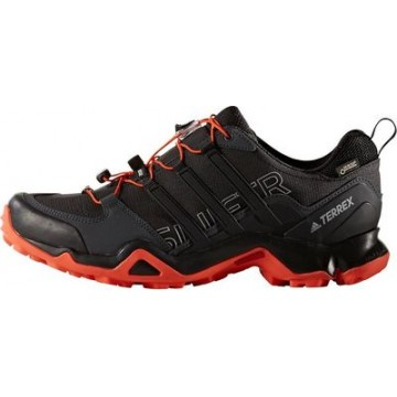 Tenisky adidas terrex swift r gtx bb4626
