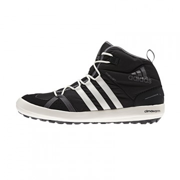 Tenisky Adidas CH PADDED BOOT M17398