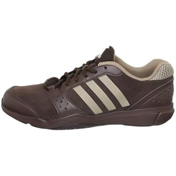 Tenisky Adidas A.T. CORESPEED TR Q23559