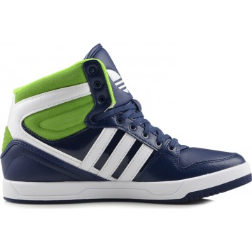 Adidas Court Attitude K / Ar.M25190