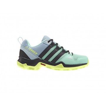 Tenisky Adidas TERREX AX2R K BC0693