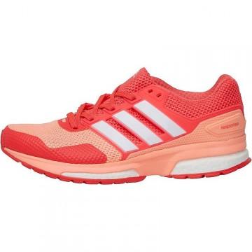 Tenisky Adidas PERFORMANCE RESPONSE 2 W S41913
