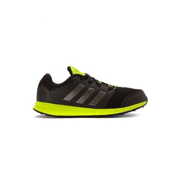 Tenisky Adidas LK SPORT 2 K AF4537