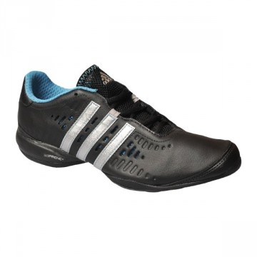 Tenisky Adidas WORKOUT MOTION II G40766