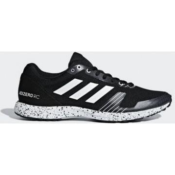 Tenisky Adidas ADIZERO RC B37391