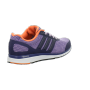 Tenisky Adidas MANA BOUNCE W AF4117