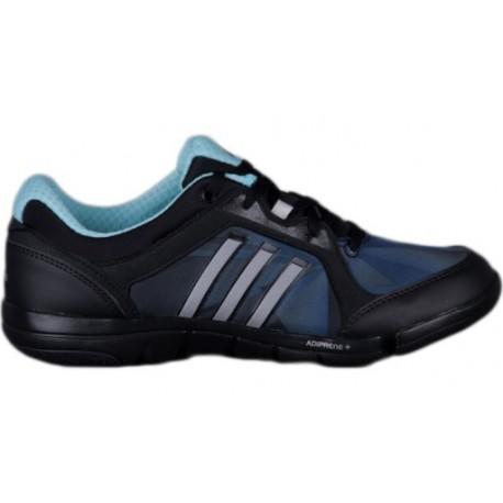 Tenisky Adidas MARDEA Q22565