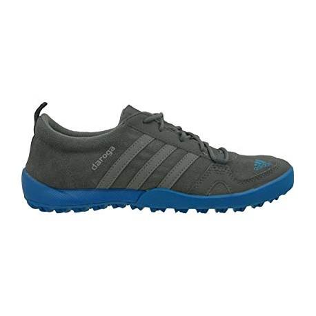 Tenisky Adidas Daroga Lea K S32047
