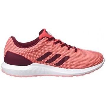 Adidas Cosmic W / Ar.BB4353