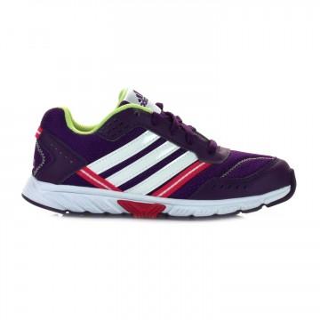 Tenisky Adidas A-FAITO LT Lace K D65309