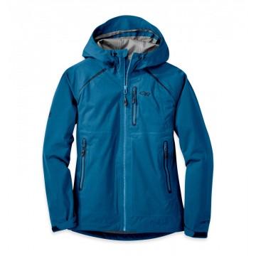 e5832dbfd0d4 Bunda Outdoor Research CLAIRVOYANT Jacket.