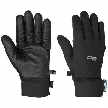 Rukavice Outdoor Research SENSOR GLOVES 70283