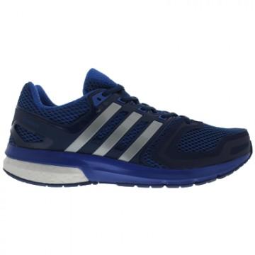 Tenisky Adidas Questar M S76936