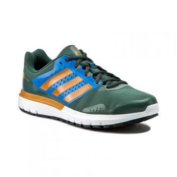 Adidas Duramo T ART / Ar.S78317