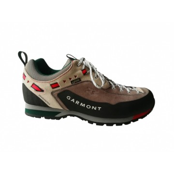 Obuv GARMONT Dragontail LT GTX (Anthracite/Light grey