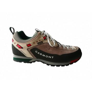 Turistické topánky Garmont Dragontail LT GTX (Anthracite/Light grey 481044/21L)