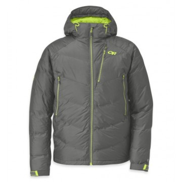 Outdoor Research Floodlight Jacket 55095