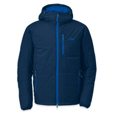Outdoor Research Havoc GTX Jacket 57811