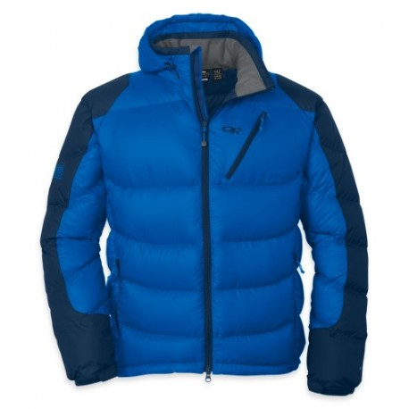 Outdoor Research Virtuoso Hoody 57572