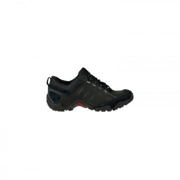 Tenisky Adidas GERLOS G16466