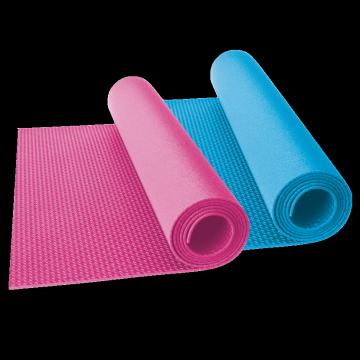 yate yoga mat